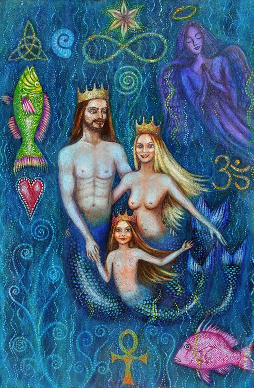 wordpress_shazzie_mermaids